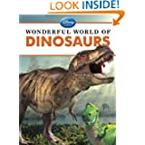 Dinosaurs (Wonderful World of...)