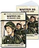 echange, troc Waffen SS In France 1940 [Import anglais]