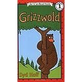 Grizzwoldby Hoff