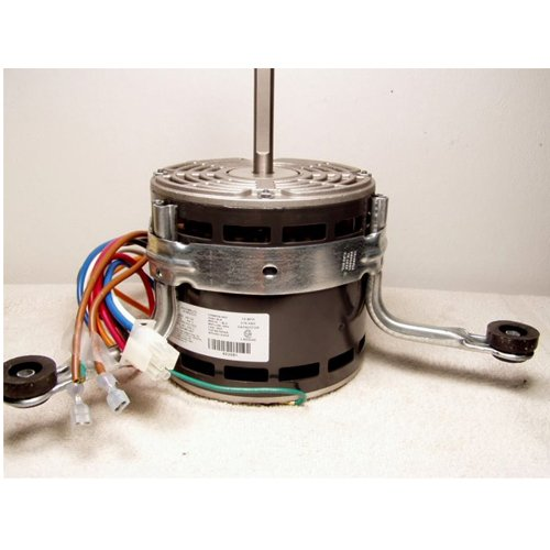 622014 Intertherm Oem Replacement Furnace Blower Motor 1