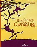 """Afficher """"Petits contes pour grandir"""""""