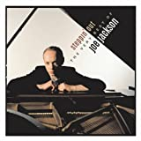 Joe Jackson Stepping Out: The Very Best Of Joe Jackson