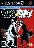 echange, troc Spy vs Spy