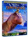 echange, troc Dinosaure (inclus un demi-boîtier cadeau)