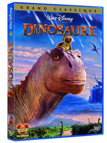 Dinosaure (inclus un demi-bo�tier cadeau)