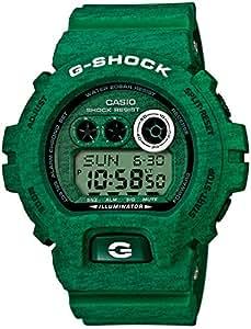 [カシオ]CASIO 腕時計 G-SHOCK Heathered Color Series GD-X6900HT-3JF メンズ