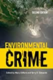 img - for Environmental Crime book / textbook / text book
