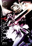 Claymore: The Burden of the Blade, v.1