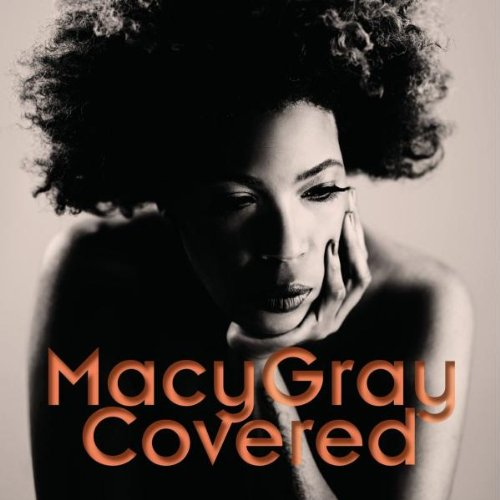 Macy Gray – Covered (Bonus Version) (2012) (iTunes plus AAC M4A) [Album]