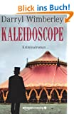 Kaleidoscope: Kriminalroman