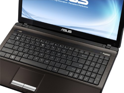 Laptop A53u Laptopmocha