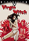 Virgin Witch (1972)