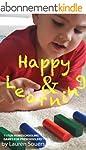 Happy & Learning: 11 Fun Homeschoolin...