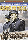 Santa Fe Trail [Import]