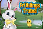 Fr�hlings-Trubel [Download]