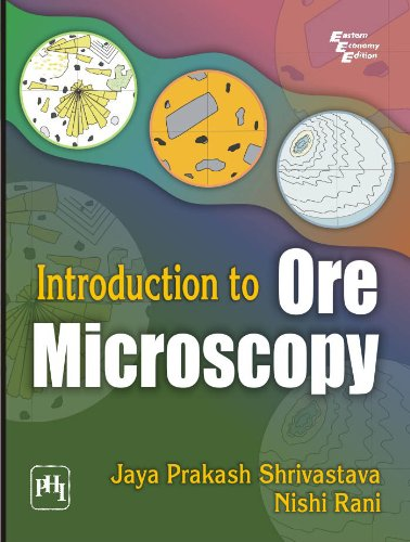 Introduction To More Microscopy