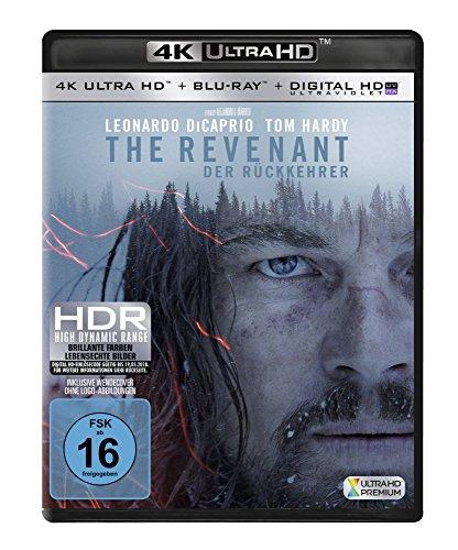 the-revenant-der-ruckkehrer-4k-ultra-hd-blu-ray-alemania-blu-ray