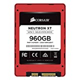 Corsair Neutron XT (CSSD-N960GBXT) SATA 3 960GB Internal SSD
