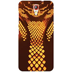 HTC Desire 620G Back Cover ( Designer Printed Hard Case)