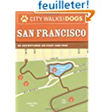 City Walks with Dogs San Francisco