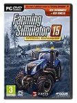 Farming Simulator 15 Expansion Pack (...