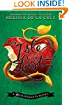The Isle of the Lost: A Descendants N...