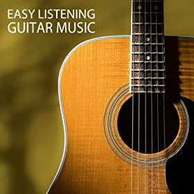 easy listening guitar music instrumentals guitar songs music backgrounds easy. Black Bedroom Furniture Sets. Home Design Ideas