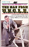 The Man from UNCLE (U.N.C.L.E.) (1852838779) by Avallone, Michael