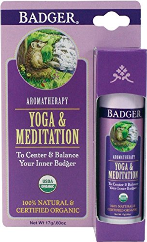badger-balm-yoga-meditation