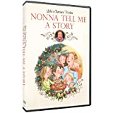 Nonna Tell Me a Story: Lidia's Christmas Kitchen [DVD] [2010] [Region 1] [US Import] [NTSC]
