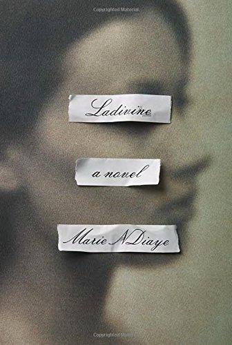 Ladivine: A novel