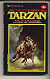 Tarzan and the Madman (Tarzan, Book 23)