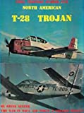 Image of North American T-28 Trojan