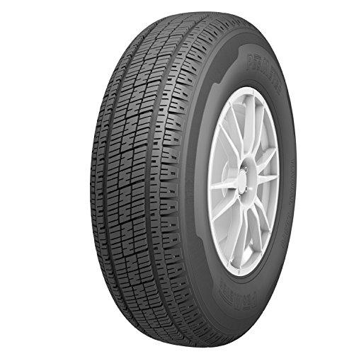 1d42a17048312 Prometer PR870 All-Season Radial Tire - 245/75R16 T Review ...