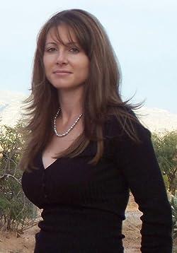 study virginia henley books on-line unfastened