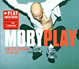 Moby Play - Limited Edition