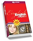 EuroTalk Complete English 5 Disc Set