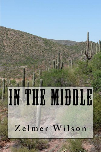 In the Middle by Zelmer Wilson