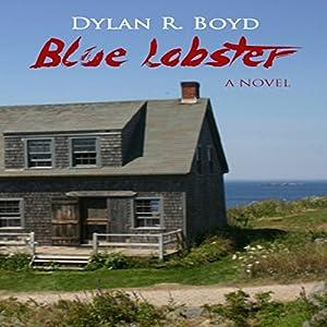 Blue Lobster Audiobook