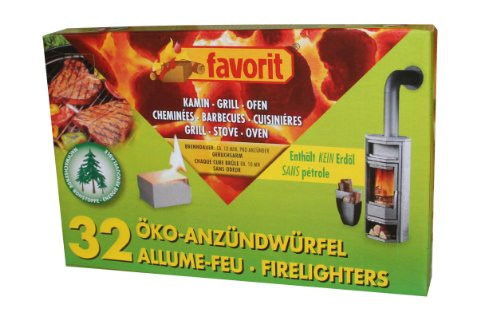 favorit-1150-eco-anzundwurfel-for-grill-fireplace-oven-32-piece