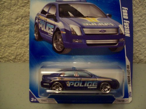 hot-wheels-hw-city-works-police-ford-fusion-by-hot-wheels