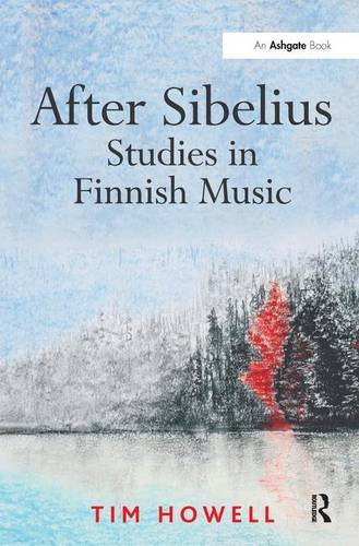after-sibelius-studies-in-finnish-music