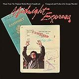 Midnight Express (Vinyl)