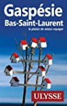 GASP�SIE, BAS SAINT-LAURENT