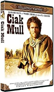 Ciak Mull [Édition remasterisée]