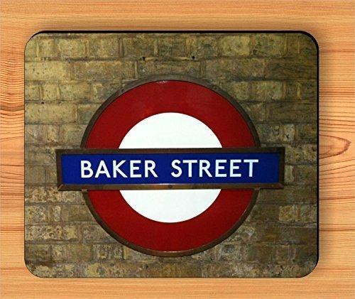 baker-street-london-underground-mouse-pad