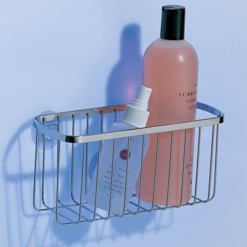 Accesorios De Baño Interdesign:InterDesign Suction