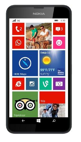 nokia-lumia-630-uk-sim-free-smartphone-black-windows-45-inch-8gb