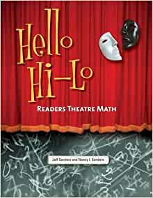 online Running on Faith: The Principles, Passion, and