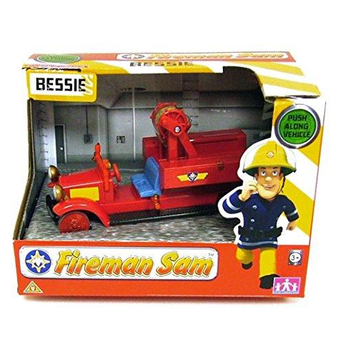 fireman-sam-bessie-vehicle